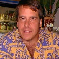 markholbrook's avatar