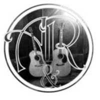 spencersiblings's avatar