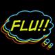 Flu's avatar