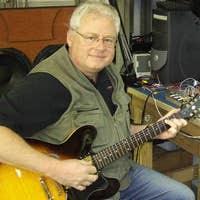 T. Alan Dekker's avatar