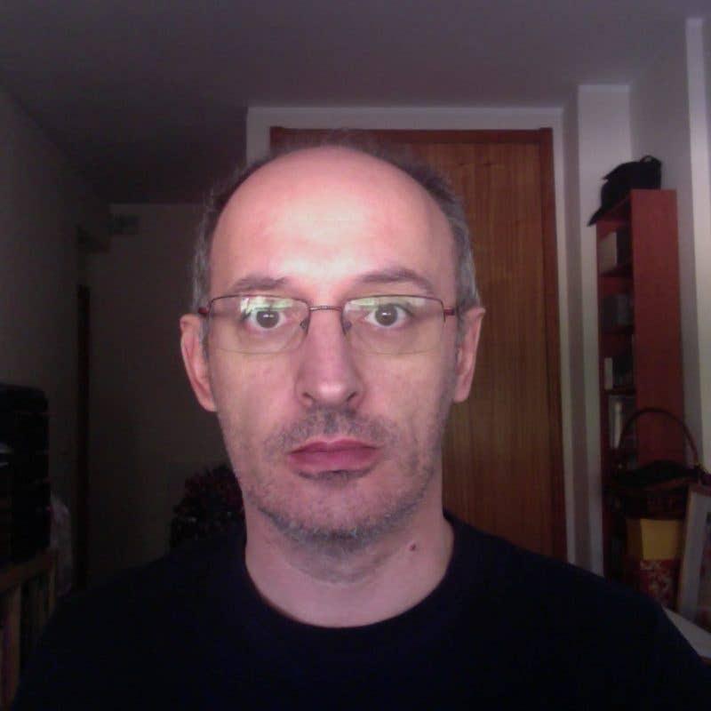 Ziur's avatar