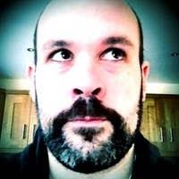 Chris McGrath's avatar