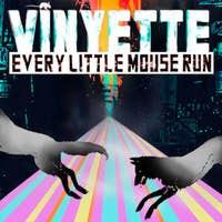 Vinyette's avatar