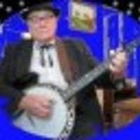 Lake Fork Verne's avatar