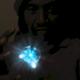 reu18's avatar