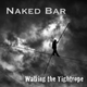Naked Bar's avatar