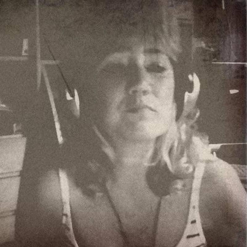 anna31's avatar