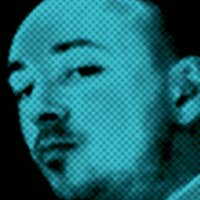 Pablo Pax's avatar