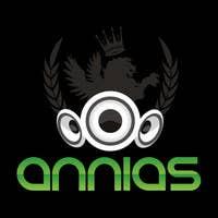 annias's avatar