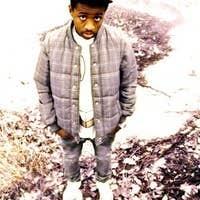 Freshy Ramone's avatar