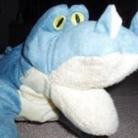 MomentaryGamelanEnsemble/BaKU's avatar