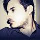 Devotion Poetry's avatar