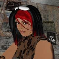 mazziebabii's avatar