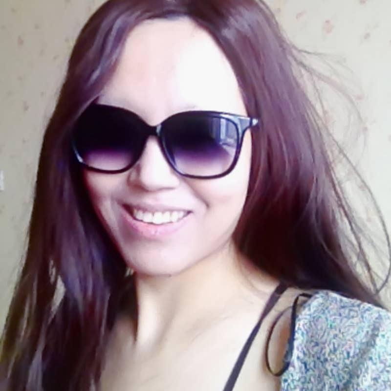 ffenglling's avatar