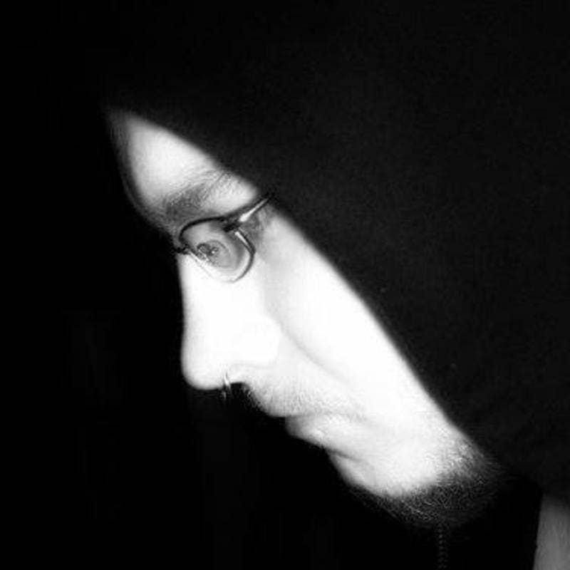 lux lucis's avatar