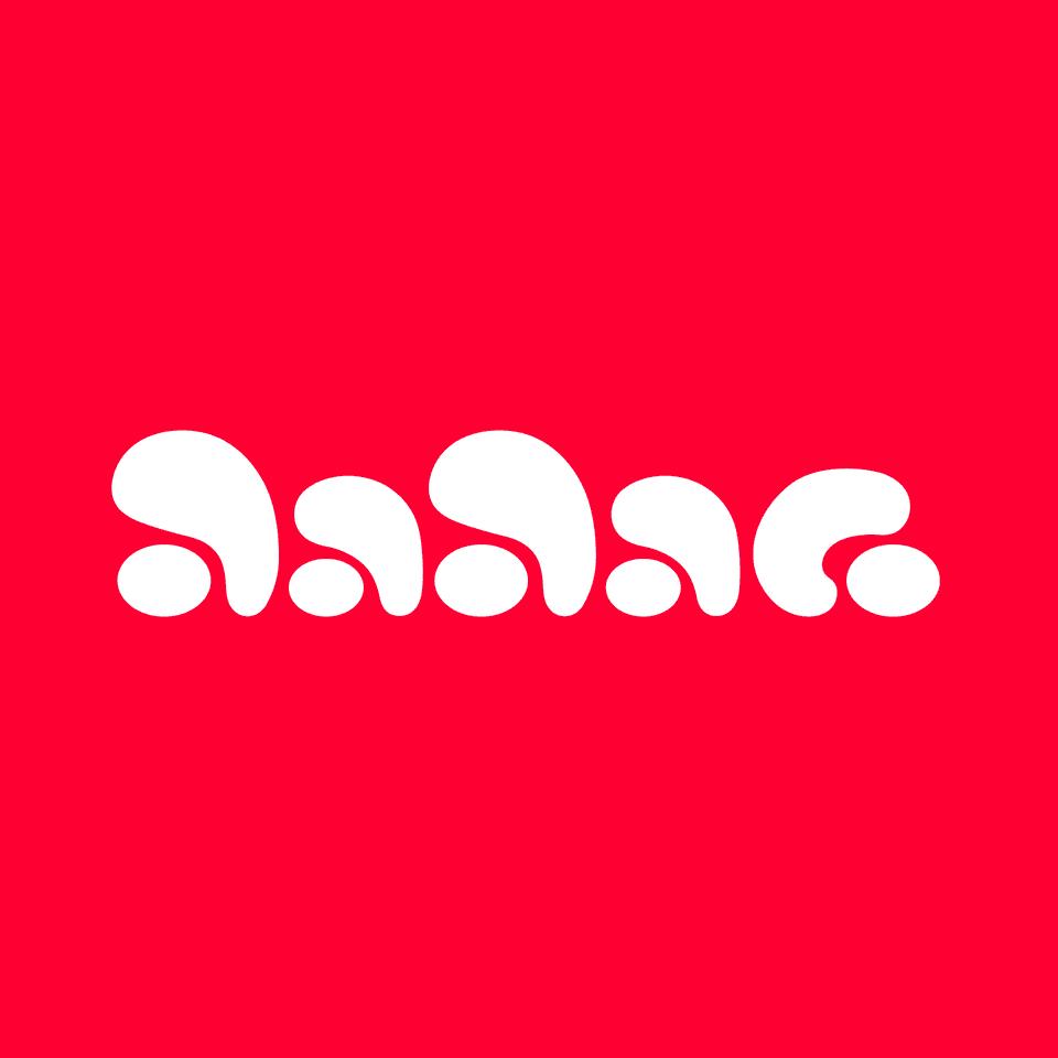 dadaco's avatar