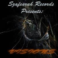 SzaFearah Records's avatar