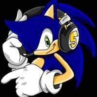 djhunta777's avatar