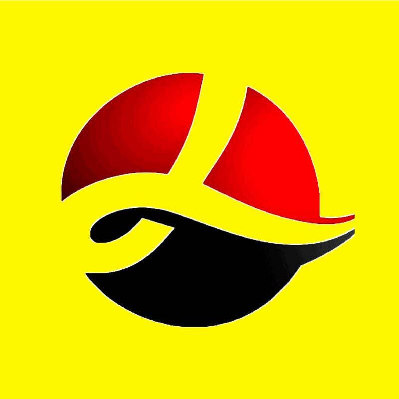 lyrical4ces's avatar