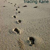 tracingkane's avatar