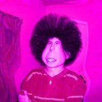 """Dylan """"Buzz"""" Dillington's avatar"""